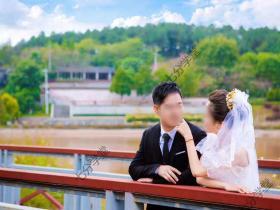 学员走向婚姻
